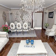 Customer Project#perfect #project #perfection #uae #ksa #kuwait #dubai #design #designer #almaty #azerbaijan #oman #qatar #baku #jeddah #emirates #exlusive #elldekormimarlik #libyan #luxury #içmimar #interior #istanbul #instacollage #interiordesign #homedesign #webstagram #turkey #muratesr#moscow