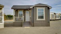 188 best modular homes floor plans images in 2019 manufactured rh pinterest com