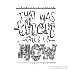 Dag 7 #dutchlettering van januari 2018. . . . . . . . . . . . #typography #calligraphy #brushcalligraphy #brushlettering #quote #lettering #letterart #handdrawn #handwritten #handmadefont #handletteren #handlettering #dutchletteringchallenge #draw #drawing #tekenen #tekening #sketch #doodle #typspire #typedaily