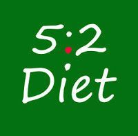 5:2 Diet Recipes - Tinned Tomatoes
