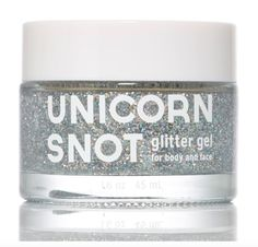 11 stylish unicorn products that will make every girl feel magical - GirlsLife