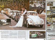 VWedding// Ballarat Wedding published in Volkswagen Magazine Issue 35/2012  http://www.aldonakmiec.com/vwedding-australia-magazine/  Photo: Aldona Kmiec 2012    PO Box 635 Ballarat Central VIC 3353  +61(0) 433 162 791