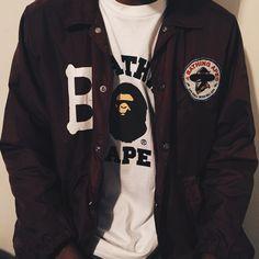 Images Me Jacket Fashion Street Et Meilleures Jackets And 32 AIqag