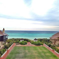 The Pearl Hotel – Rosemary Beach, Florida is located along the beautiful scenic highway #30A!
