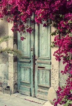kapılar - doors