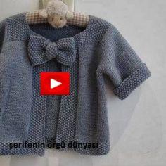 bebek-yelek-modelleri1-kopyala