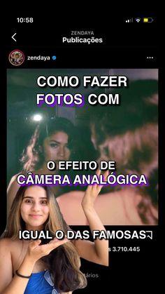 Instagram And Snapchat, Instagram Blog, Instagram Story, Fotografia Tutorial, Insta Filters, Model Poses Photography, Instagram Frame, Foto Pose, Photoshop