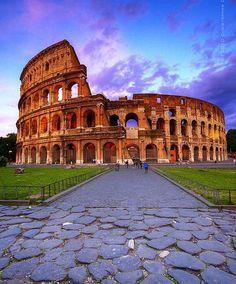 Randevú roma qld