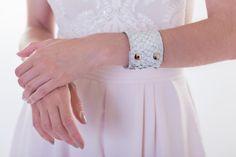 Rosi $47  #bracelet #leatherbracelet #leather #fishleather #fashion #jewelry #edgy #minimal #edgyfashion