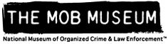 Mob Museum Opening on February 15th in Vegas! http://themobmuseum.org/inside-the-mob-museum/