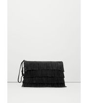 Branded Handbags Online, Branded Bags, Online Bags, Women Bags, Cl, Collections, Range, Shopping, Style