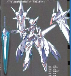 http://images4.wikia.nocookie.net/__cb20130507194408/infinite-stratos/images/c/ce/!IS_v08_006-007.jpg