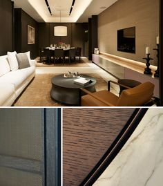 SCDA Residence at Scotts, Singapore