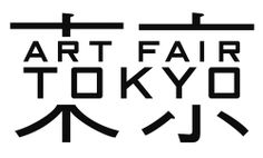 Yoshimi Arts - Yukoku/上出惠悟 Keigo Kamide @アートフェア東京2013