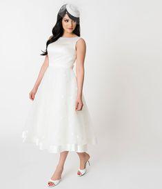 Obedient White Hoop Girls Underskirt Petticoat Crinoline Wedding Accessories For Bridal Vintage Swing Rockabilly Dresses Petticoats Petticoats Weddings & Events