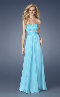 Google Image Result for http://dress.vponsale.com/images/prom/VPPD051.jpg
