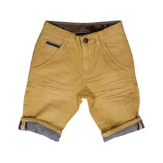 Shorts – DanishDesignKids