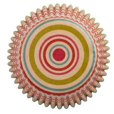 Wilton Unbleached Stripe Standard Baking Cups, 75-Count Wilton http://www.amazon.com/dp/B00IE70I4E/ref=cm_sw_r_pi_dp_8LKwvb0C0M5NK
