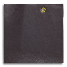 Edelman Leather  Royal Hide in Chicory, RH29