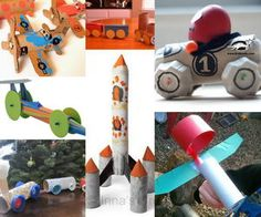 Balloon Powered Racers Source Hummingbird Flyer Source DIY Rocket Source Space Rocket Source Homemade Paper Space Shuttle Source Rocket Source Homemade Space Rocket Source Spaceship Source Airplanes Source Airplane Source Homemade Aeroplane Source Plane an...