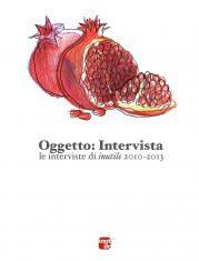 Port Review | inutile Oggetto: Interviste 2014
