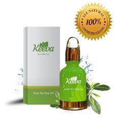 Tired of Acne Blemishes, Scars or Cystic Acne, and Want a Solution that Actually is Proven to Work 100% of the Time and Solve Your Problem? Keeva is a 100% All Natural Oil That is Proven to Work Quickly and Safely with Any Skin Type! #acne #pimples #skin #care #health #beauty #blackheads #healthy #skincare