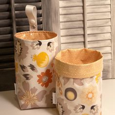 Wastebasket car trash can automobile garbage bag collapsible thread catcher trash laminated cotton wipe clean WASTIE Lost and Found prints