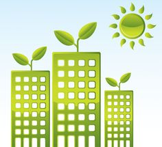 sustainable building design stricter green building standards watch for established green building 2800x2561