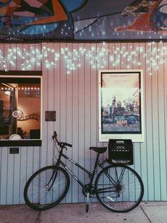 Little Art Theatre on Xenia Ave