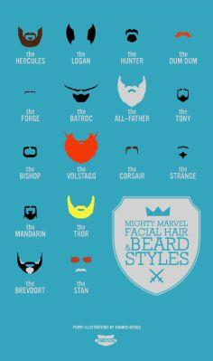 marvel-facial-hair-and-beard.JPG (472×798)