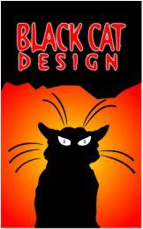 Black Cat Design Bali Exquisite Silver Jewellery Made in Bali Indonesia
