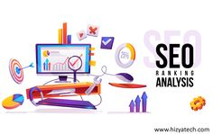A great SEO strategy will increase your website referrals, lead to better user experience, bring higher close rates, helps bring brand awareness and brand credibility, result to higher conversion rate, improves website speed, bring you more followers on social media, and take your business at the forefront of reliable and trusted companies. #seo #searchengineoptimization #seoservices #seoexpert #digitalmarketingagency #digitalmarketingtips #seospecialist #seoaudit #marketingtips… Digital Marketing Services, Seo Services, Thumbnail Design, Web Design, Vector Design, Seo Ranking, Seo Strategy, Marketing Strategies, Corporate Flyer