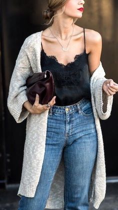 Lovely cardigan