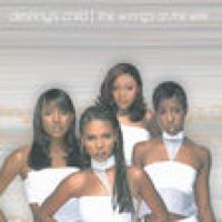 Listen to So Good by Destiny's Child on @AppleMusic.