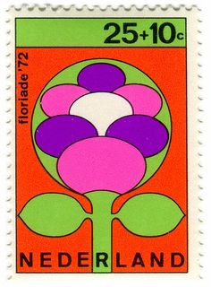 Words & Eggs - Posts - Postage Stamp Designs