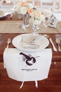 1000+ images about Lobster Fest on Pinterest | Lobster fest, Lobster bake and Lobster party