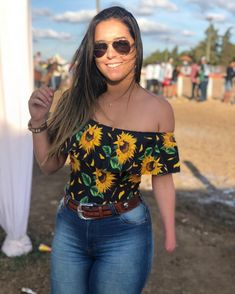New Cowboy Boats Outfit Summer Jeans Casual Ideas Cowboy Boot Outfits, Cowgirl Outfits, Preppy Outfits, Western Outfits, Fall Outfits, Summer Outfits, Cute Outfits, Fashion Outfits, Cowgirl Clothing