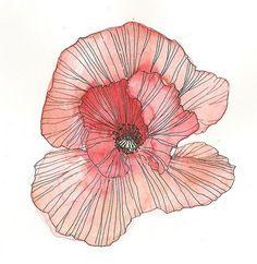 *Lovely Clusters - The Pretty Blog www.lovelyclustersblog.com: Featuring: Iva Yaneva