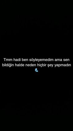 Hatice_dgrmnc_  ♥♥♥ Snapchat, Lol, My Favorite Things, Words, Quotes, Black, Anime, Photography, Ideas
