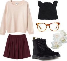 """Untitled #31"" by lolsy on Polyvore"