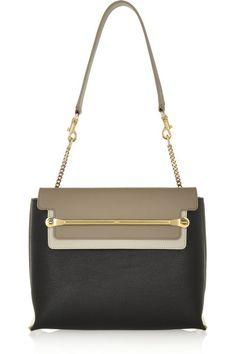#chloe #handbag