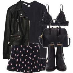 Untitled #5374 by laurenmboot on Polyvore