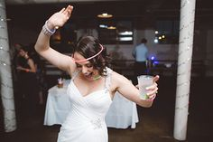 2016_05_28_Riley_Wedding_203651.jpg