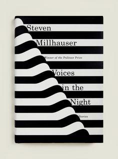 Las portadas de libros de Janet Hansen   Blog de diseño gráfico y creatividad.