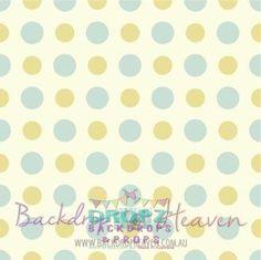 Basic Spots  #backdrop #backdrops #dropz #photography #scenicbackground #cakedrops #studiobackdrop #scenicbackdrop #dropzbackdropsaustralia #photobackground