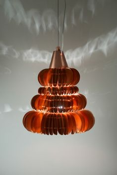Trunk By Dima Loginoff | DECO Lighting | Pinterest | Inspired Lighting,  Light Design And Lighting Design