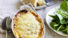 Neil Perry warms up the kitchen with a classic moussaka and quince jellied candies. Greek Recipes, Fruit Recipes, Cooking Recipes, Lamb Recipes, Cooking Time, Recipies, Moussaka Recipe Greek, Cypriot Food, Side Dishes