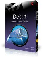 Video Capture Software. Video, Webcam or Screen Recorder