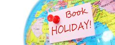 Things to Consider when Booking a Family Holiday - 2point4 Travel