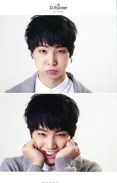  GOT7  Im Jae Bum #got7 #jaebum #JB